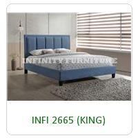 INFI 2665 (KING)